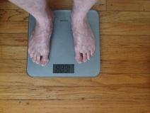 168 8 weight