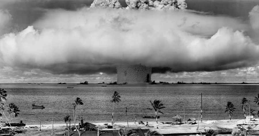 nuclear-weapons-test-nuclear-weapon-weapons-test-explosion-73909.jpeg